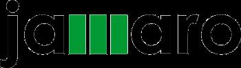 Logo JAMARO. Matryca VAT
