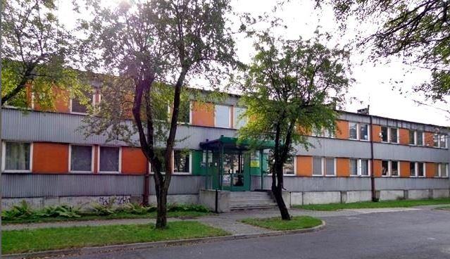 JAMARO Kędzierzyn-Koźle, siedziba