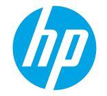 Strona JAMARO. Logo HP