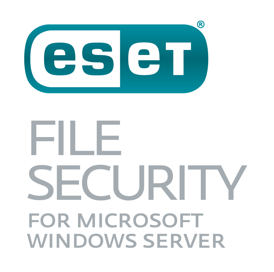 ESET dla firm, ESET File Security
